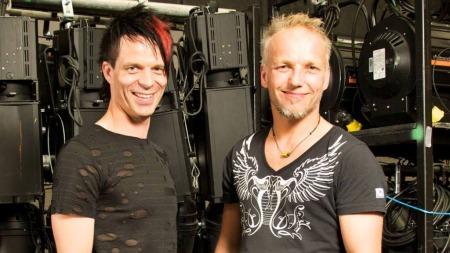 Post 4 er i kategorien «Grupper» og har Klaus Sonstad som mentor.