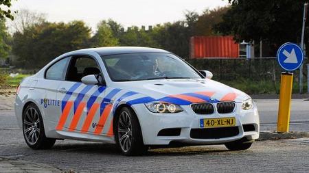 bmw_m3_police_car[1]