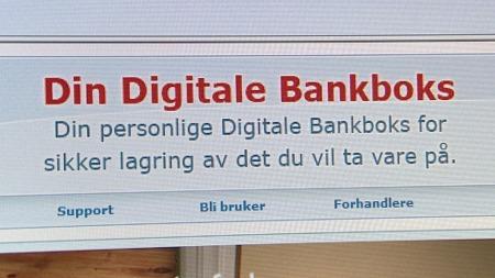 disafe2 (Foto: Skjermdump)