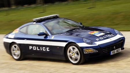 ferrari_scagietti-police_ca