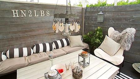 lounge_1024 (Foto: TV 2/Erik Manshaus)