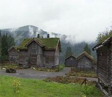 norderhaug