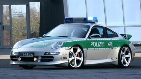 porsche_997-cop_car[1]