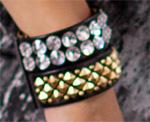 simone_armband
