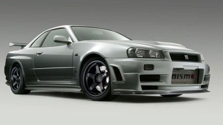 Nissan_Skyline-Nismo-R34