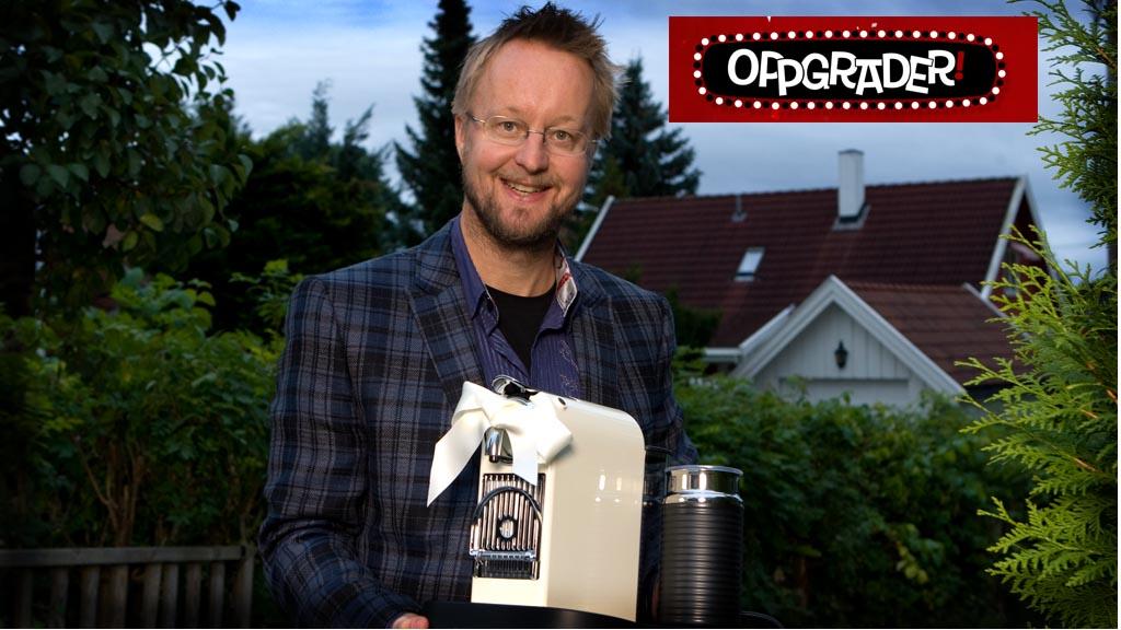 tv2 hjelper deg kontakt norske chattesider