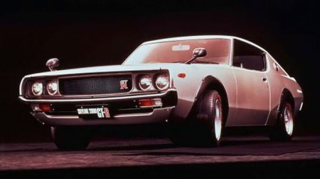_Nissan_Skyline_2000_GT-R_C