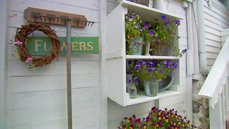 blomster_1024 (Foto: TV 2)