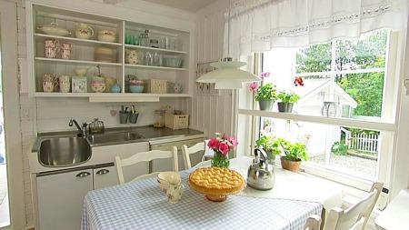 kjøkken_1024 (Foto: TV 2)