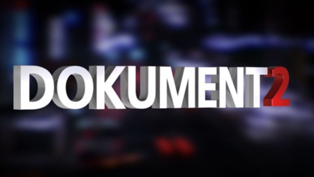 Dokument2_logo
