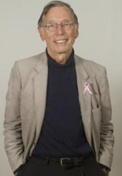 Rolf-Kaarsen-Rosa-Sløyfe (Foto: Tobias Barvik)