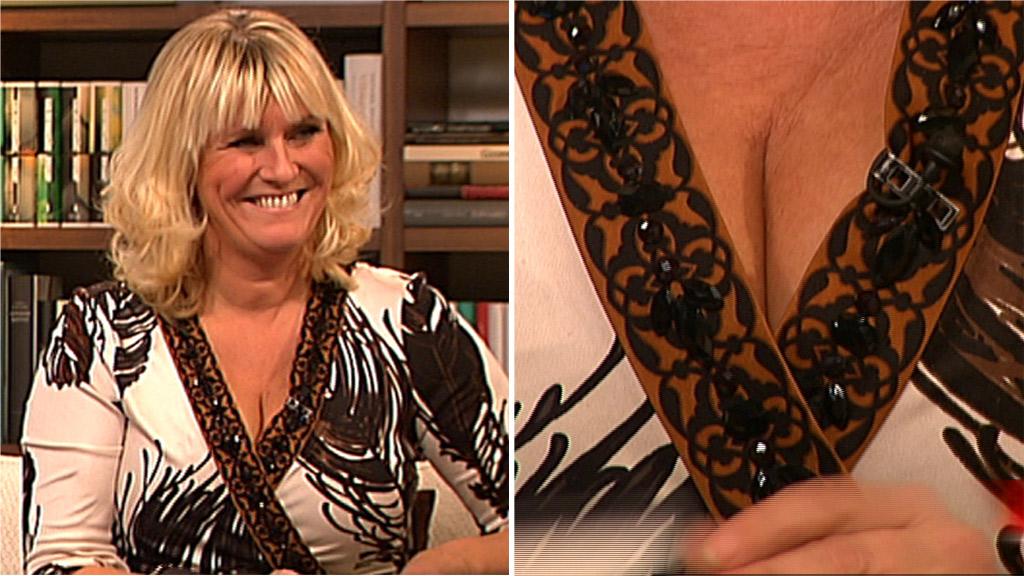 tv2 kanaler erotiske bilder