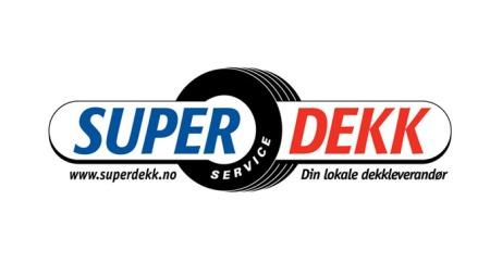 Super_dekk_LOGO_t