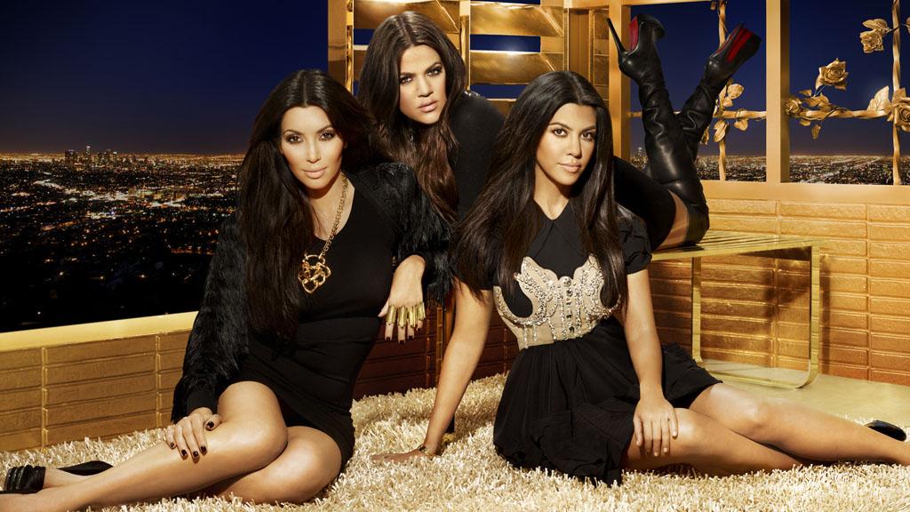 Kardashians1