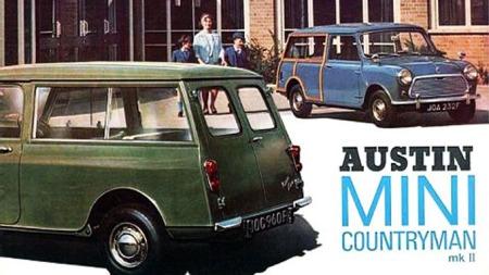 Austin-Countryman