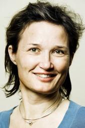 Gry_Nilsen (Foto: Bo Mathisen / Skattebetalerforeningen)