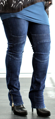 be_jeans