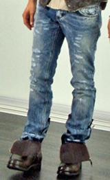 kim_bukser