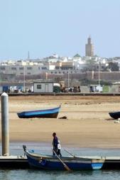 Marokko (Foto: Serge Assier)