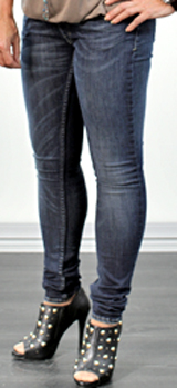 haga_jeans