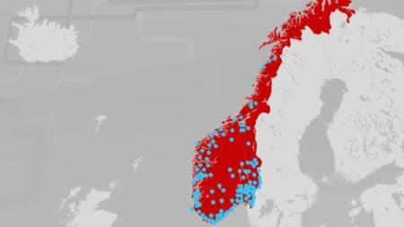 kart-med-caser (Foto: TV 2 hjelper deg)
