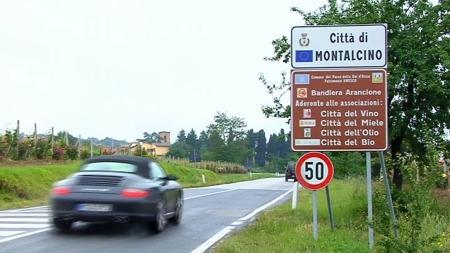 montalcino (Foto: TV 2/Bjarte Ragnhildstveit)