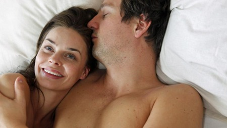 sex video for ektepar