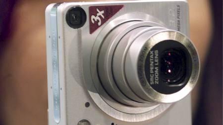 digitalkamera   (Foto: HERIBERT PROEPPER/AP)