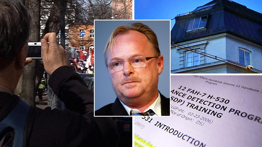 Sandberg_overvakingM (Foto: TV 2)