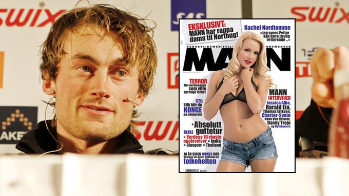 sextreff trøndelag bladet mann hjemmeside