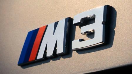 BMW-E30-M3-emblem