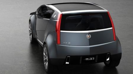Cadillac-Urban-bakfra