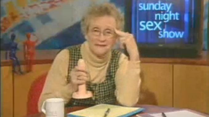 anal sex tips vi menn piken 2004