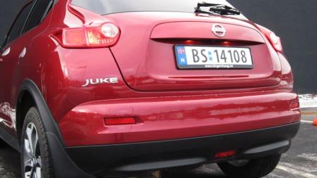 Nissan-Juke-detalj-bakfra