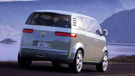 Volkswagen-Microbus_bakfra
