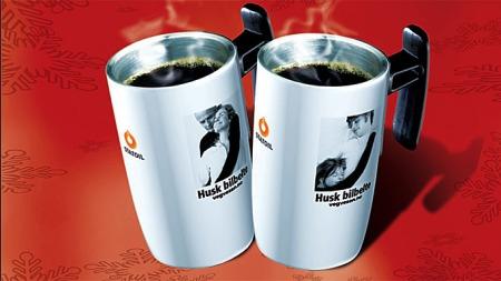 kaffeavtalen-hjulekalender
