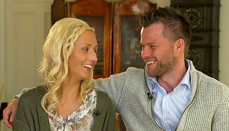 jakten på kjærligheten tv2 erotikk historie