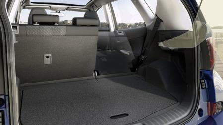 Toyota-Verso-S_bagasjerom