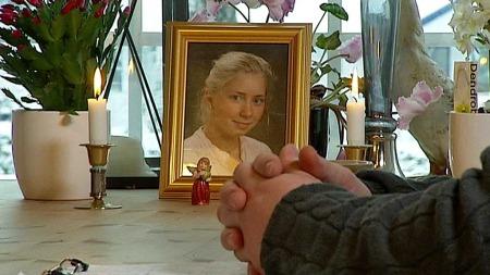 amm (Foto: TV 2)