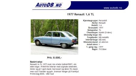 annonse-renault