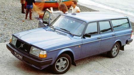 245-turbo