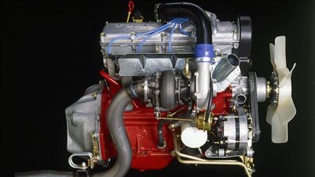 B21-ET-motor