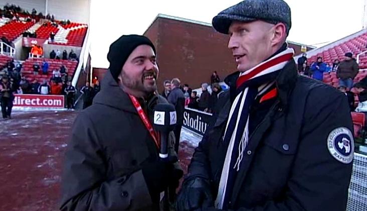 AuneJacbosenStoke (Foto: Erlend Sørbø, TV2)