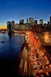 New-York. (Foto: iStockphoto)