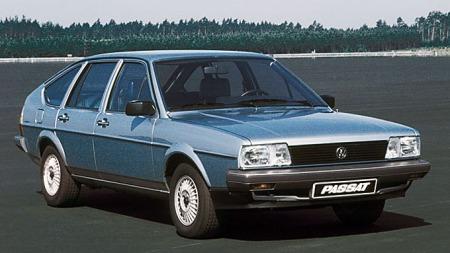 VW_Passat-B2--5-dørs-forfra