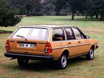VW_Passat-B2--stv-02