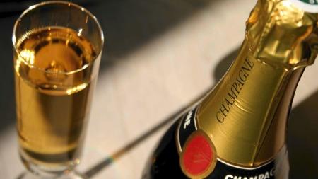 champagne-NÆRT