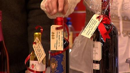 vin-julegave