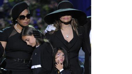 Janet Jackson (Foto: Mark J. Terrill, ©GS DP SE**NY** BJS**NY** SAH**NY)