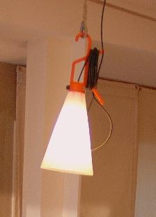 langbord-lamper